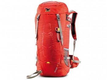 Salewa  Angebote –  Salewa – Miage 28 – Skitourenrucksack  gerade mit 30 % im Angebot