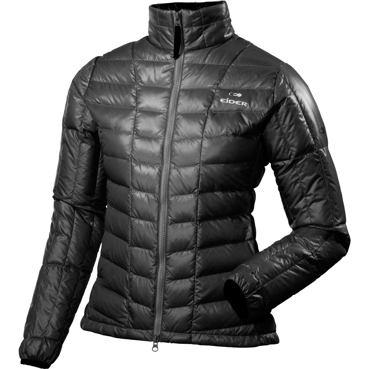 Eider  Sonderangebote –  Women's Salka Jacket – Skijacke nun mit 40  % Rabatt für 107.95 € im Angebot