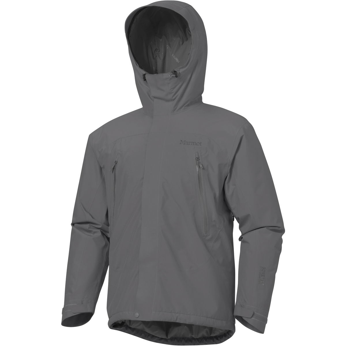 Marmot  Sonderangebote –  Men's Fulcrum Jacket nun mit 40  % Rabatt für 209.90 € im Angebot