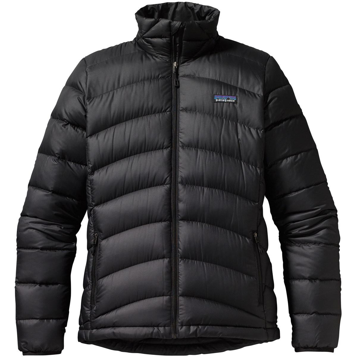 Patagonia  Sonderangebote –  Women's Hi-Loft Down Sweater – Daunenjacke nun mit 40  % Rabatt für 137.95 € im Angebot