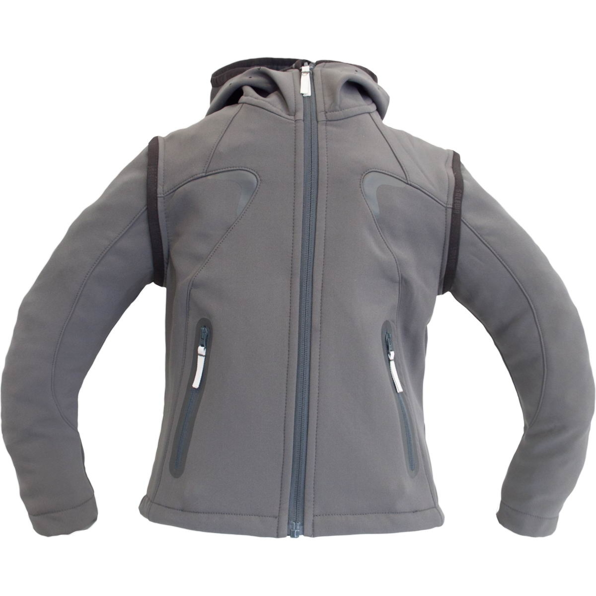 Salewa  Sonderangebote –  Kids Odyssey SW Jacket nun mit 40  % Rabatt für 47.90 € im Angebot