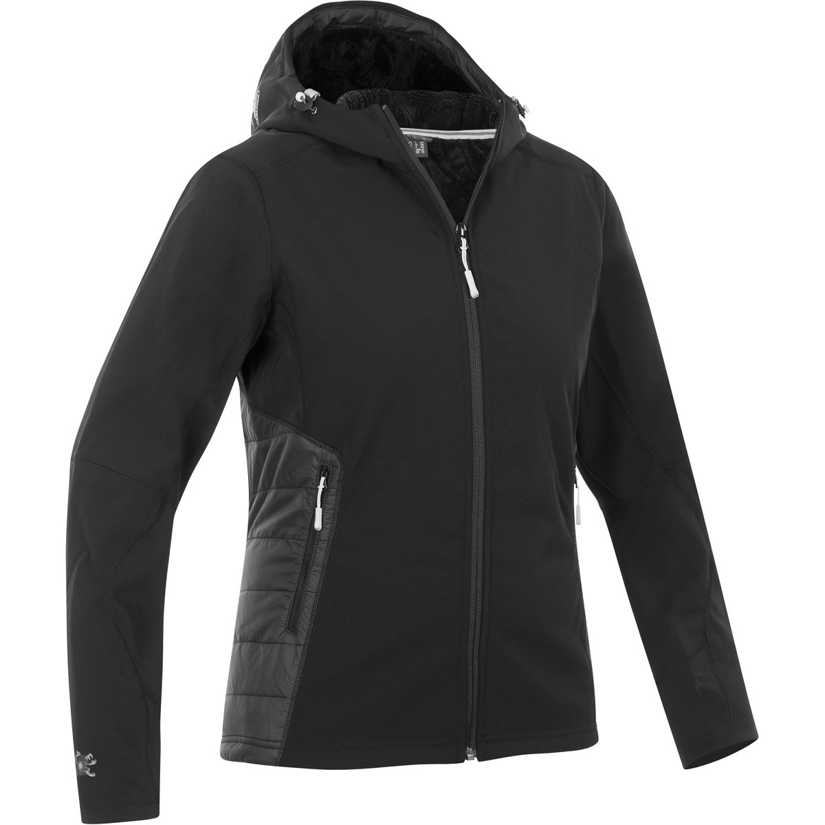 Salewa  Sonderangebote –  Women's Leysin SW Jacket nun mit 40  % Rabatt für 107.90 € im Angebot