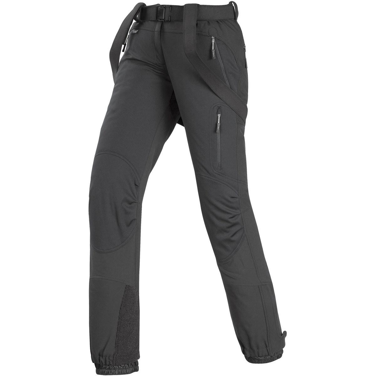 Trangoworld  Sonderangebote –  Women's Lac Pant – Tourenhose nun mit 40  % Rabatt für 113.90 € im Angebot