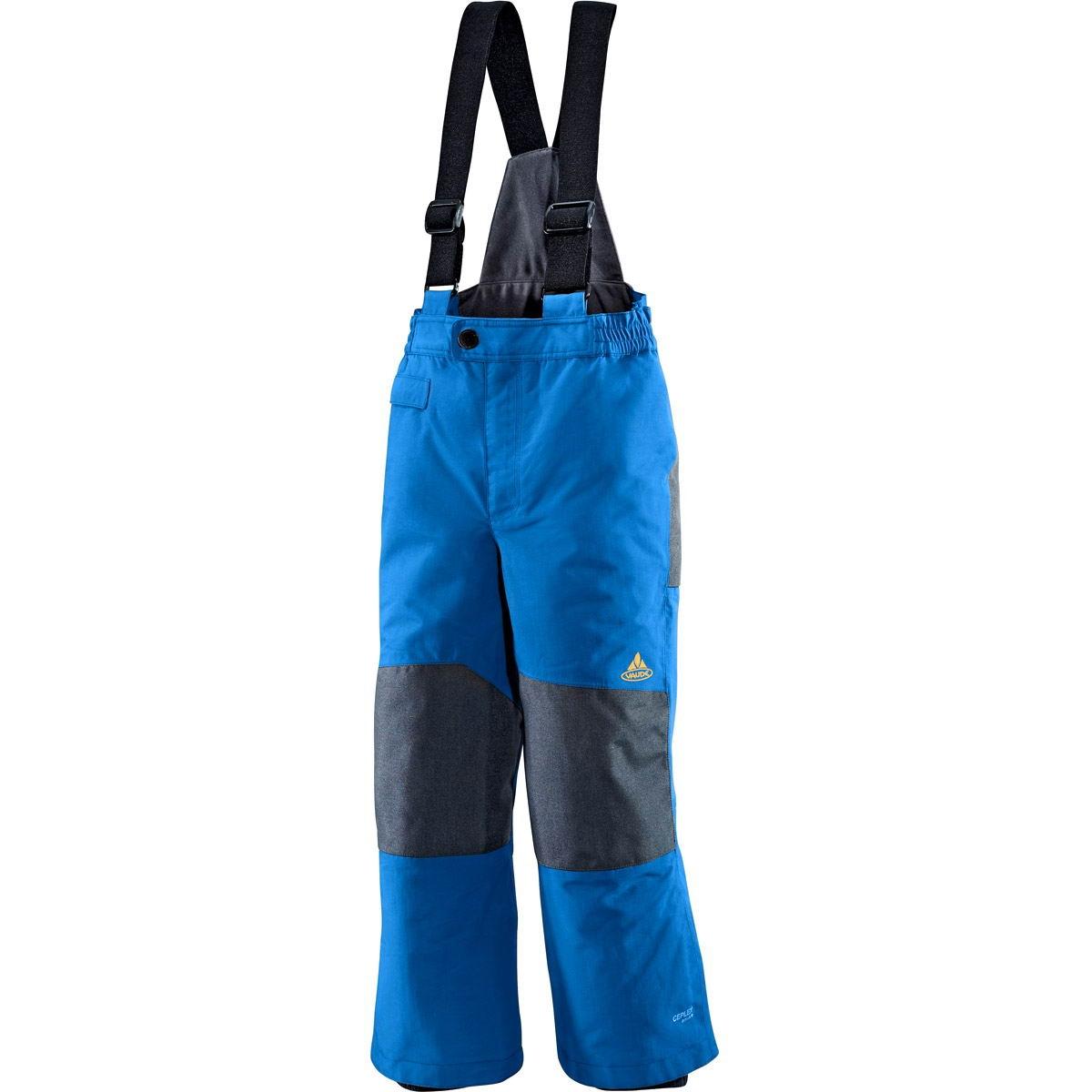 VAUDE  Sonderangebote –  Kids Snow Cup Pants II – Winterhose nun mit 40  % Rabatt für 47.95 € im Angebot