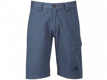 Mountain Equipment  Angebote –  Mountain Equipment – Echo Short – Shorts  gerade mit 25 % im Angebot