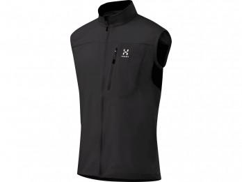 Haglöfs  Angebote –  Haglöfs – Shield Vest – Softshellweste  gerade mit 20 % im Angebot