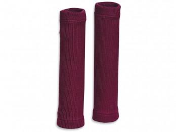 Tatonka  Angebote –  Tatonka – Knitted Wristwarmer – Pulswärmer  gerade mit 40 % im Angebot