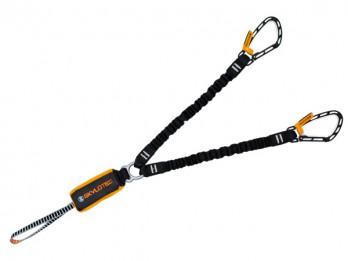 Klettersteig Set Angebot : Klettersteig ausrüstung rabatte und sonderangebote präsentiert von