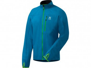 Haglöfs  Angebote im WSV –  Haglöfs – Shield Jacket – Softshelljacke  nun 25 % günstiger!
