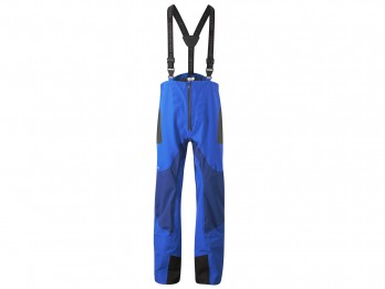 Mountain Equipment  Angebote im WSV –  Mountain Equipment – Changabang Pant – Hardshellhose  nun 20 % günstiger!