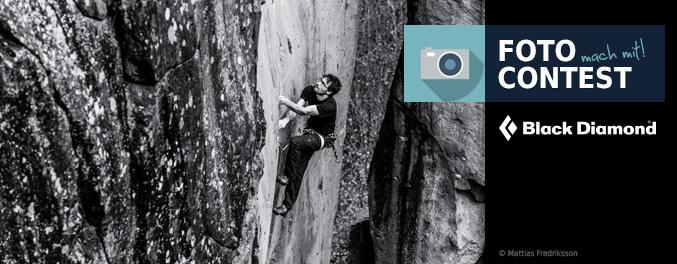 Kletterset gesucht? – Fotocontest gefunden